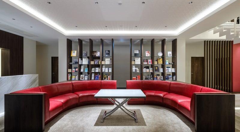 【プライベートBBQ】有名デザイナー監修!おとなのラグジュアリー空間で、優雅なひとときを・・・五感を刺激される充実の施設!