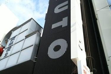 梅田から1駅、24時間利用可スペース。ワンフロア貸切、パーティ・教室・女子会・ママ会・誕生日会や研修・撮影に!(T's南森町) の写真