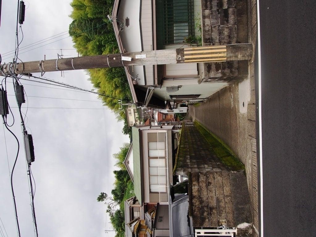 【熊野大花火大会イベント民泊案件】1~2階貸切! のサムネイル