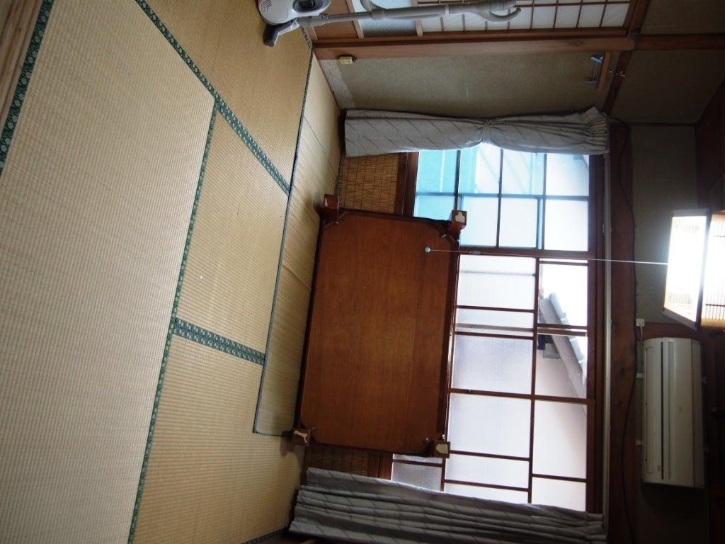 【熊野大花火大会イベント民泊案件】1~2階貸切! の写真