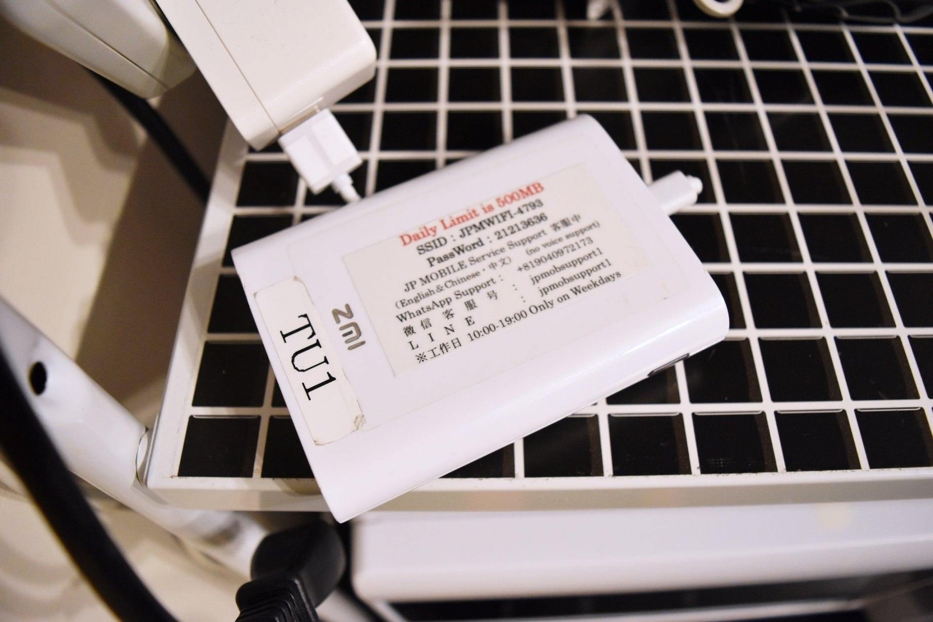 SP014★渋谷駅から歩いてすぐ!パーティー・女子会・宅飲み・撮影会・仮眠にも★ のサムネイル