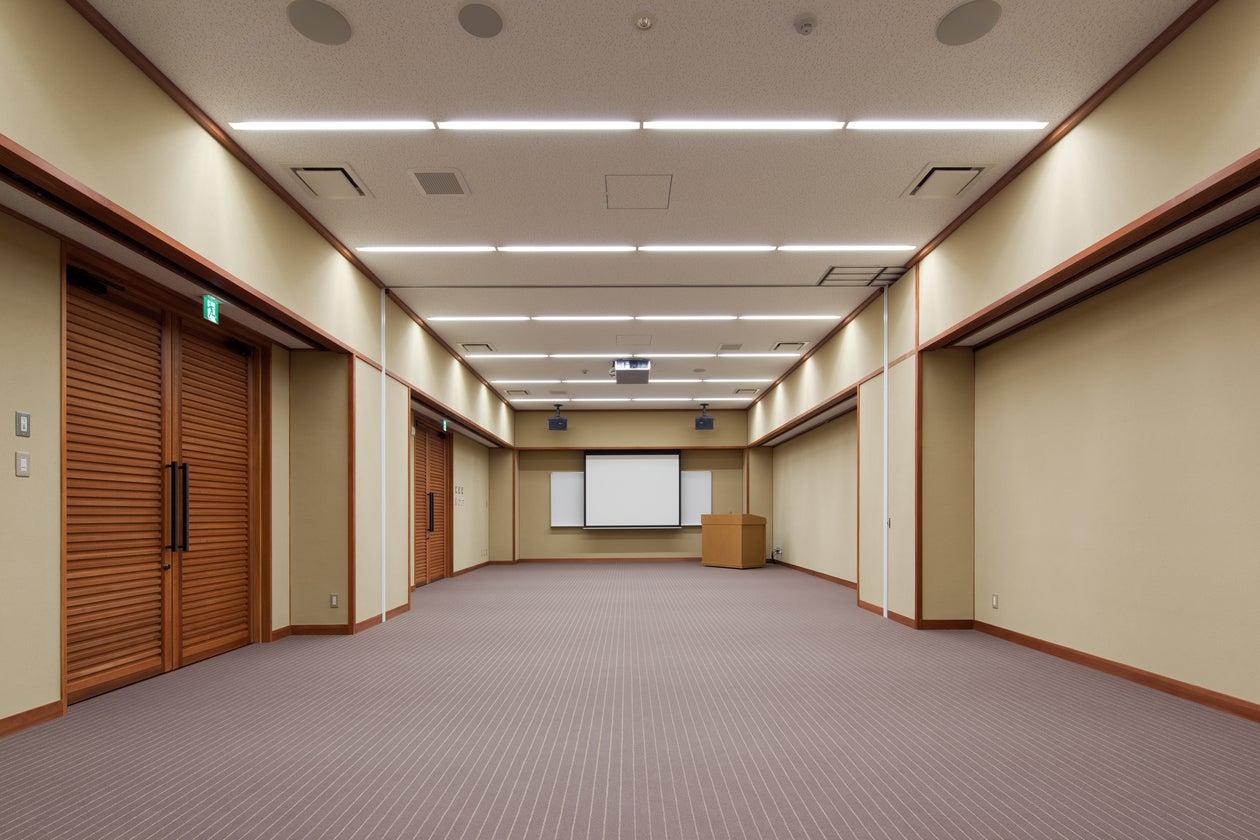 松江400年の時をめぐる、松江歴史館「歴史の指南所」でイベントを開催しませんか?(松江歴史館) の写真0