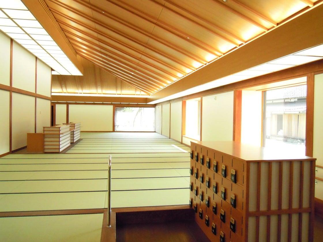 松江400年の時をめぐる、松江歴史館のホールでイベントを開催しませんか?(松江歴史館) の写真0