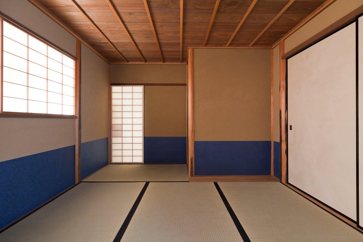 松江400年の時をめぐる、松江歴史館「伝利休茶室」でイベントを開催しませんか?(松江歴史館) の写真0