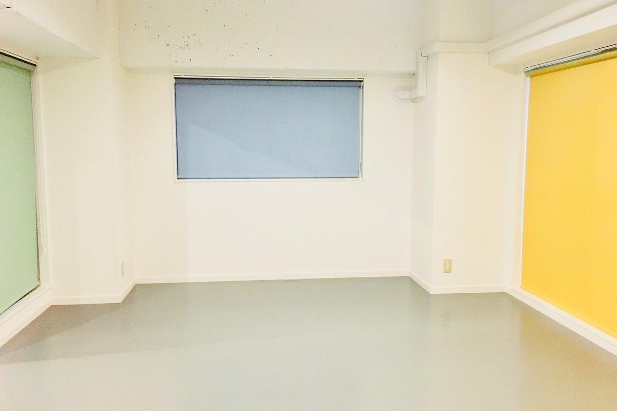 女性専用レンタルスタジオ。ダンス、ヨガ、ピラティス、ウォーキングレッスンなどに の写真