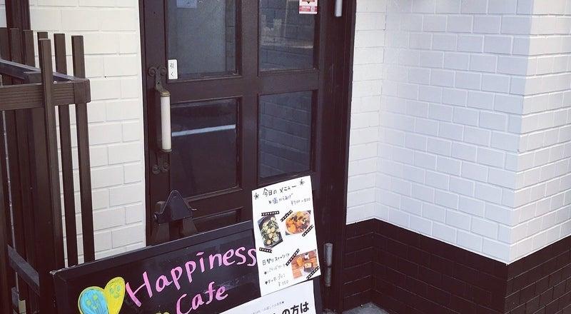 レトロな喫茶店をオシャレにリメイク★会議室・イベント・個展・ワンデイカフェなどキッチンも使えます!