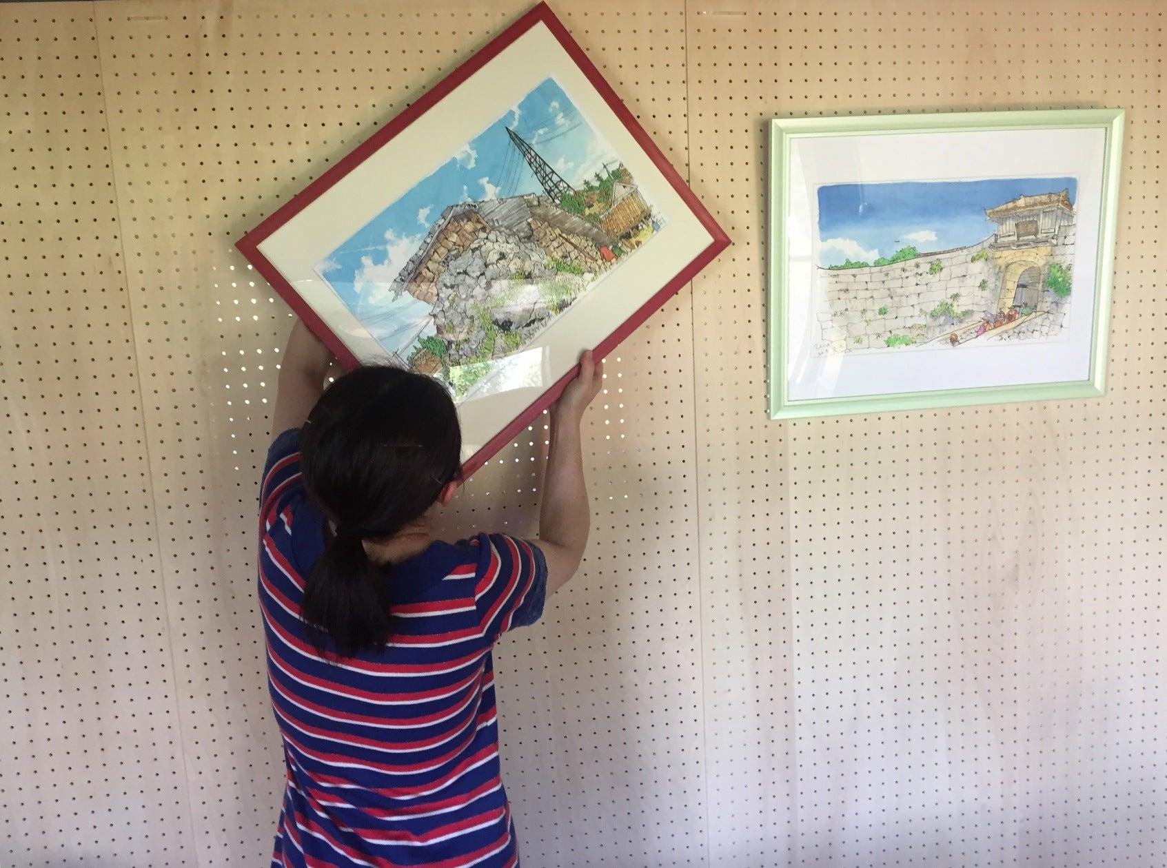 [ 1階洋室 ] 京王沿線日野・八王子。浅川沿いのリラックスできる空き家活用のイベント・オフィススペース、写真撮影・ロケにも([ 1階洋室 ] 浅川沿いのリラックスできる空き家活用のイベント・オフィススペース) の写真0