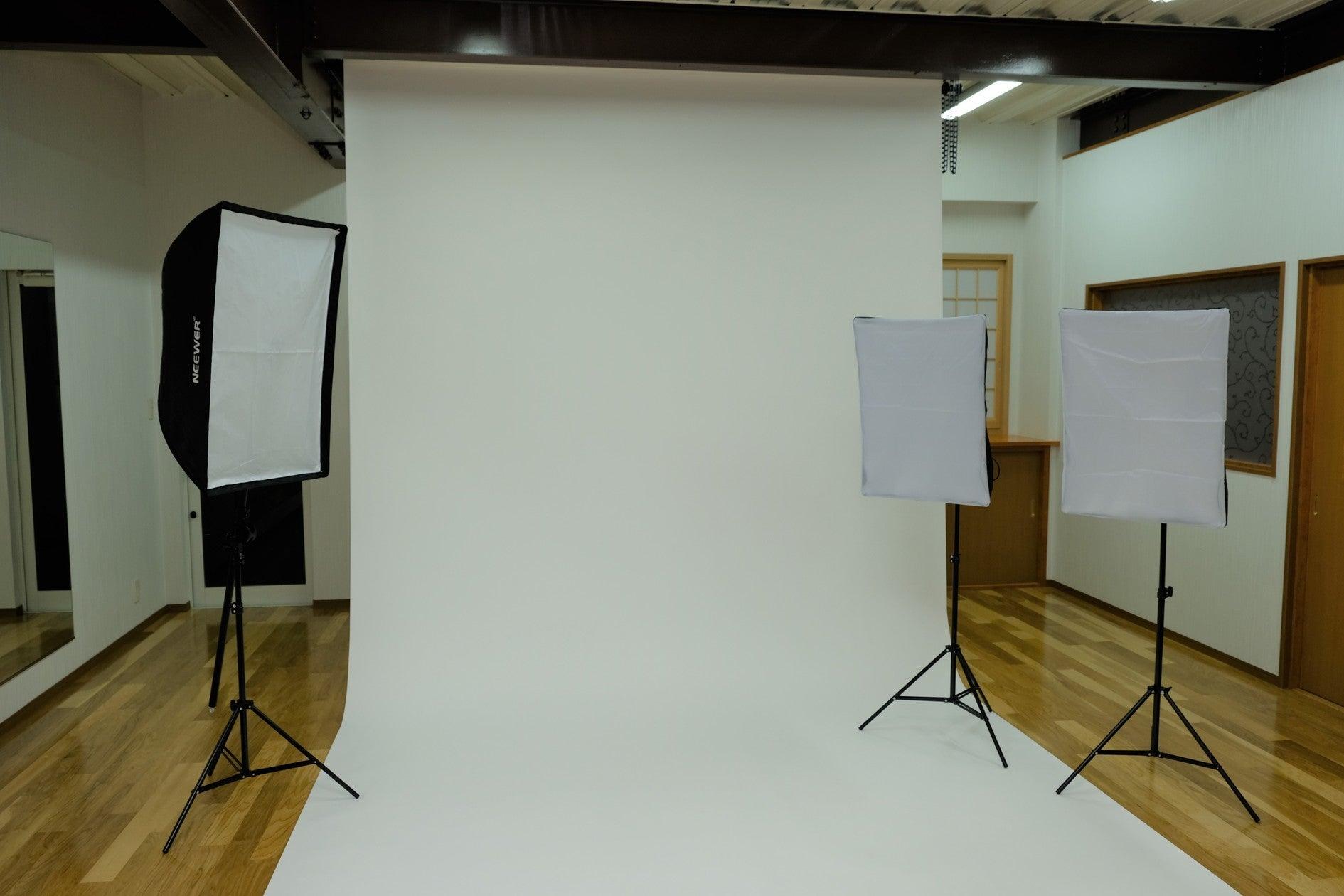 Studio  Camelia の写真