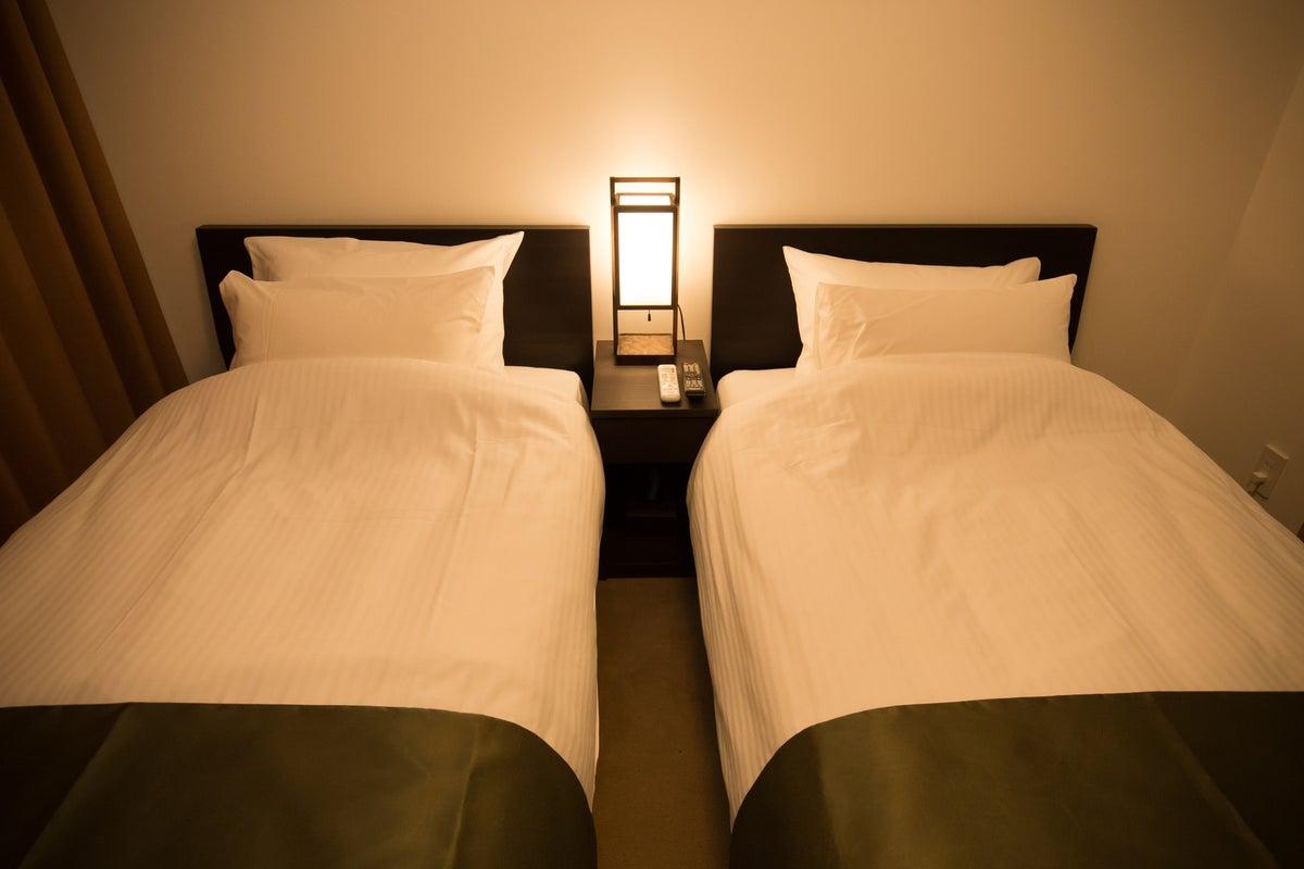 🌄【伏見稲荷】駅徒歩7分!ホテルの1室でパーティ♪D(305) の写真