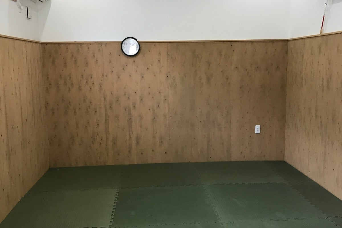 貸し教室 の写真