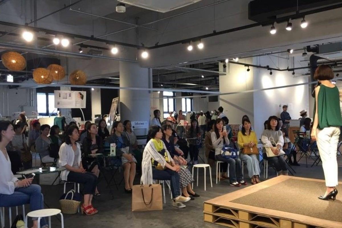 ステージフェリシモ/神戸・三宮で最大300名が利用できるイベントスペース/展示会・講演会・ウェディング2次会などにおすすめ! の写真