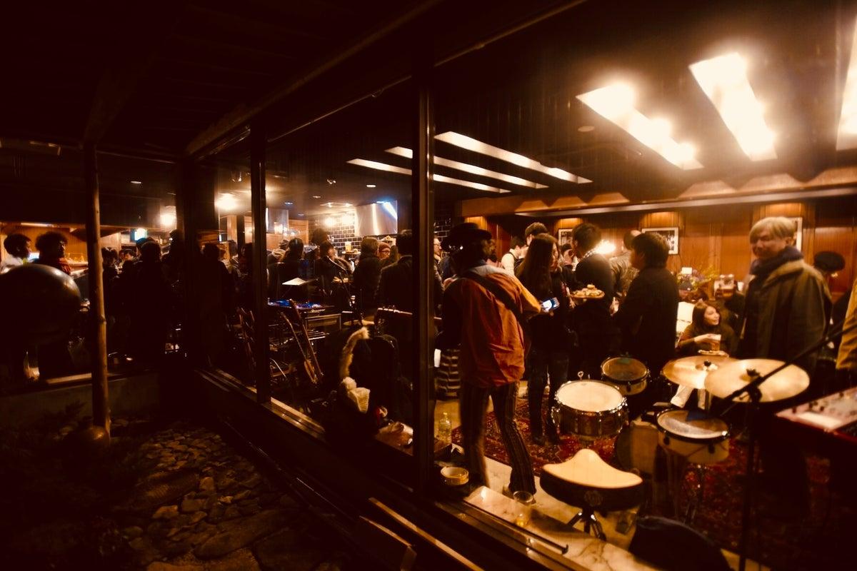 尾道新開にオープンしたキッチン付レンタルスペースです!! の写真