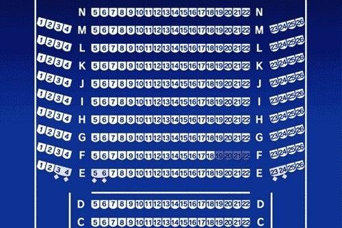 【金沢 324席】映画館で、会社説明会、株主総会、講演会の企画はいかがですか? の写真