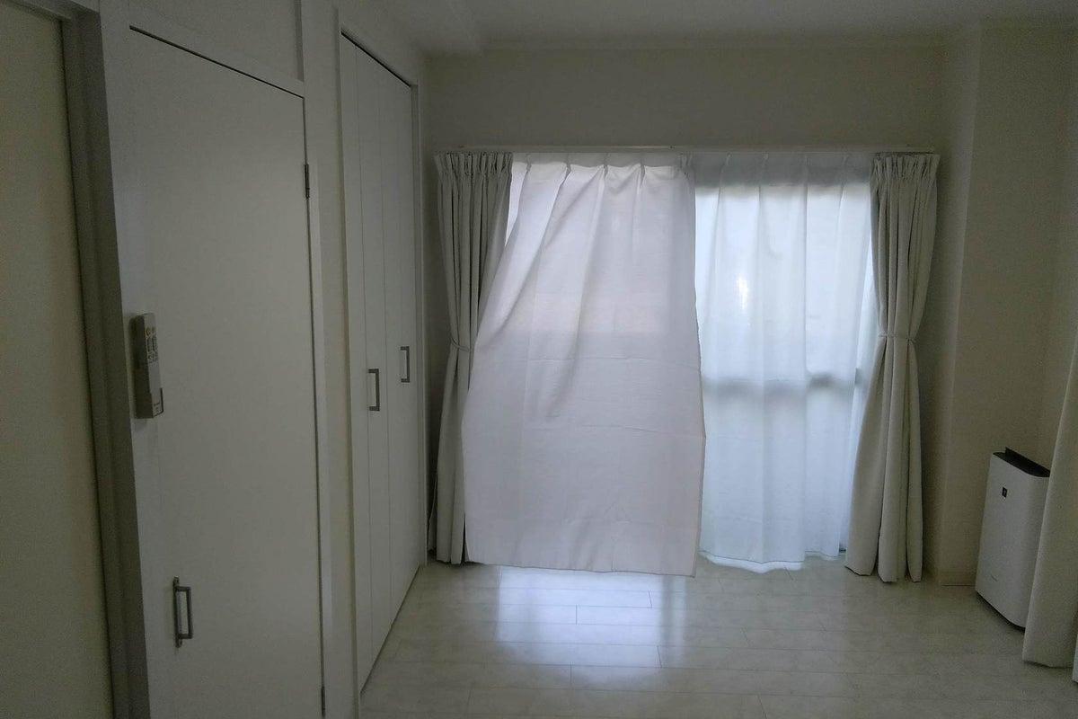 約8畳のお部屋 その他 の写真