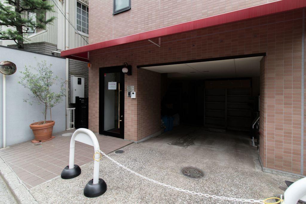 【品川駅徒歩5分】WiFi・プロジェクター完備!明るく、静かでアットホームなスペースです。 の写真
