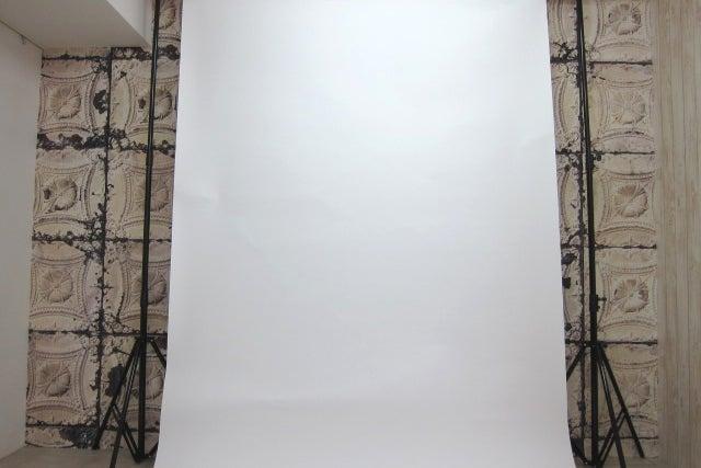 六甲のシチュエーション豊富な1棟貸しの撮影スタジオ。【ROCO STUDIO 六甲】 の写真