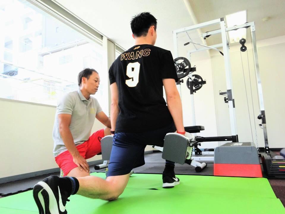 【東日本橋エリア】最大24名収容/レンタルジム/機材/無料Wi-Fi/完備/セミナー・トレーニングにおすすめ の写真