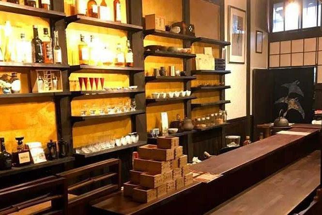 築300年の京都武家屋敷。撮影、パーティー、イベント、展示会、お茶事、教室に の写真