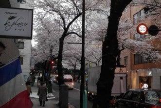 【半蔵門駅から徒歩8分】煌~グランドピアノ&ドラム常設のイベントスペース~ の写真