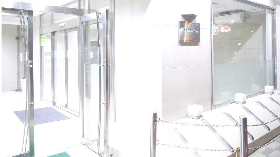 【池袋駅徒歩5分】ドリップマシン/プロジェクター/WiFi無料・サンシャイン60お膝元!<EmeraldMountain> の写真