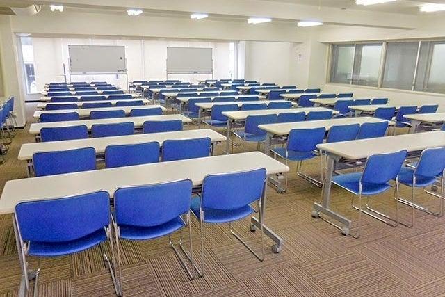 【入谷駅徒歩3分】入谷ホール / 入谷 会議室 の写真