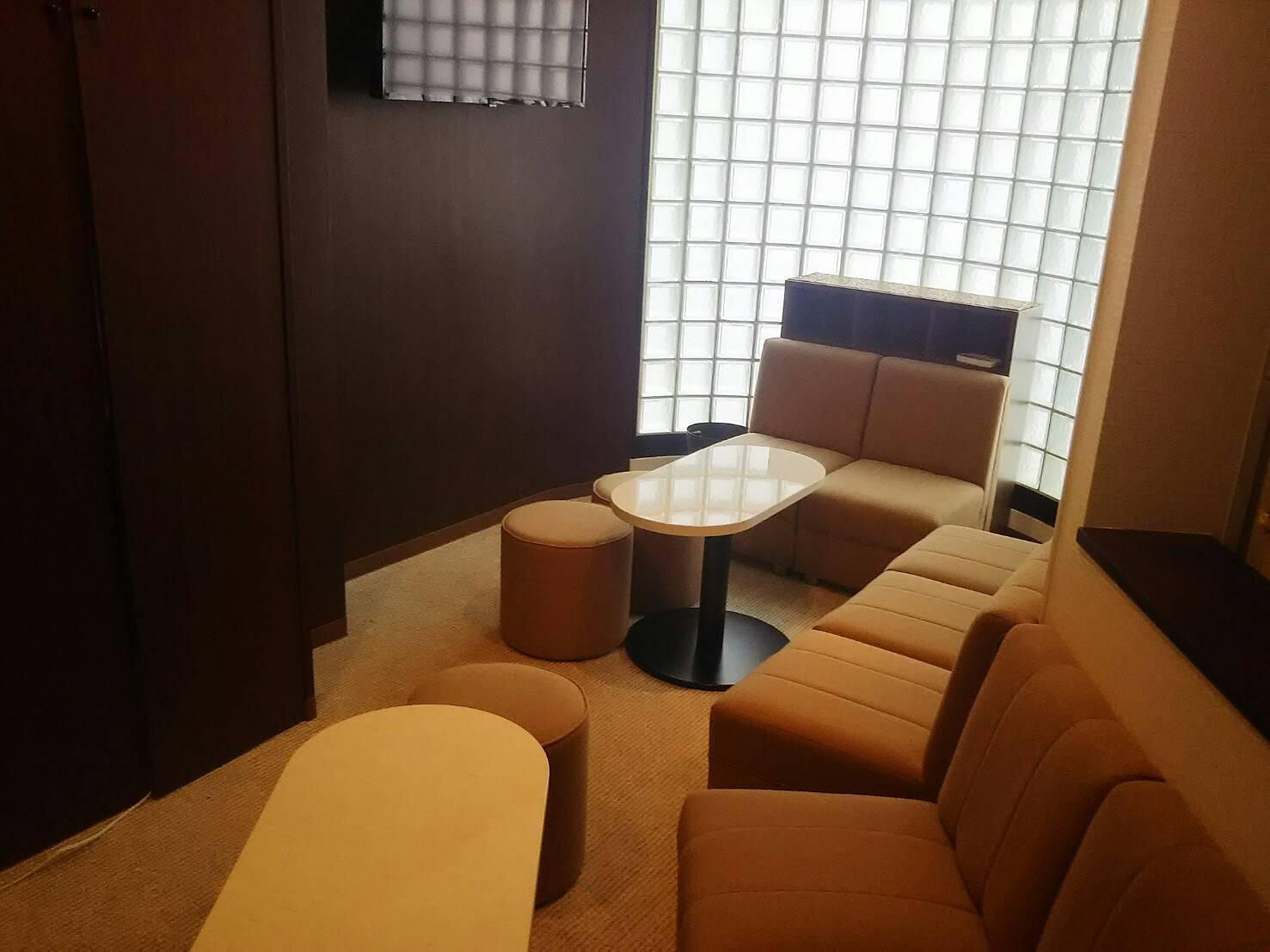 神戸三宮で女子会!ママ会!etc☆カラオケもコンロも着替えスペースも の写真
