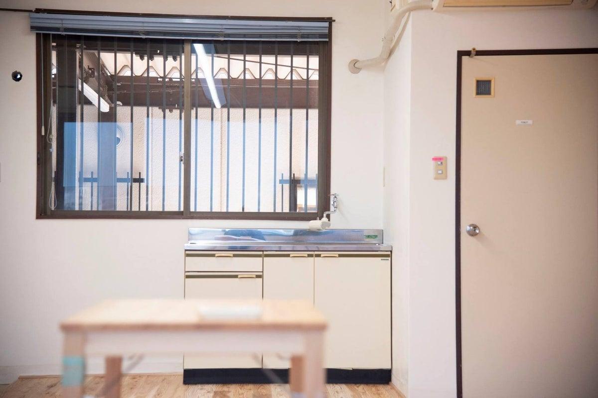 今プラスROOM 最大40人収容の完全個室型、居心地の良いレンタルスペース【子連れ利用歓迎】 の写真