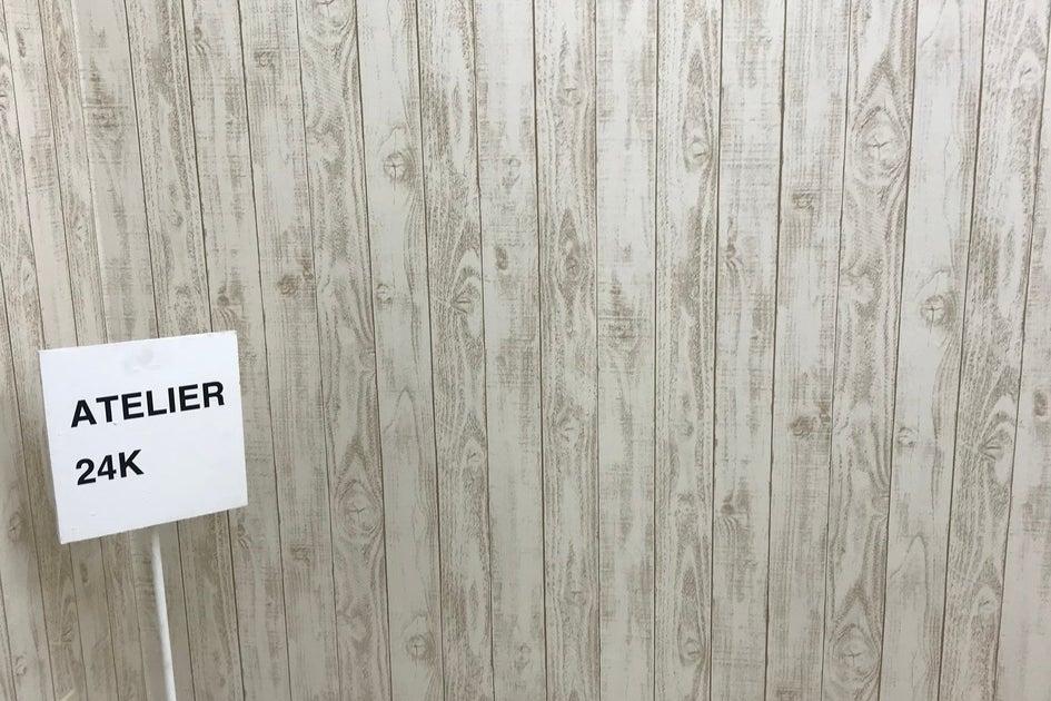 """〈豊水すすきの駅徒歩50秒〉""""写真・動画撮影スペース""""コスプレ撮影、ヨガ、カルチャースクールなどにも! の写真"""