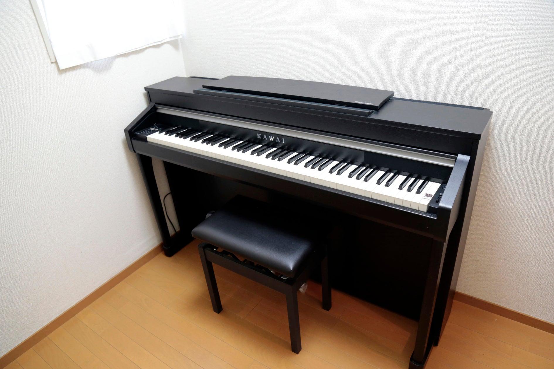 【恵比寿7分】多目的スペース個室24時間キッチンWiFiシャワー/作業・控室・着替え・休憩・ピアノ・撮影など の写真