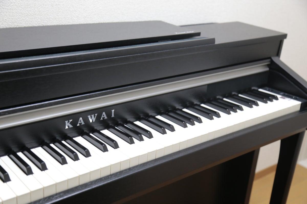 【恵比寿7分】個室 WiFi デスク 電子ピアノ リモートワーク 作業 着替え 控室 の写真