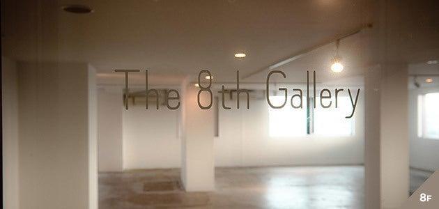 【学芸大学】The 8th Garalley(250㎡)/展示会、イベント、ワークショップ、ファッションショー(CLASKA) の写真0