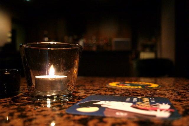 【本八幡徒歩1分】キッチン付き!カラオケスナックでパーティーしよう♪ の写真