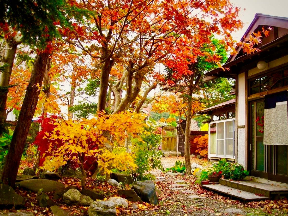日本の文化を感じることのできる貴重な町一番の古民家で各種コスプレ撮影、イベント、ロケ地(日本の文化を感じることのできる貴重な町一番の古民家でコスプレ撮影 イベント ロケ地) の写真0