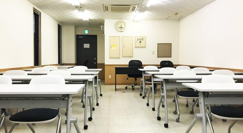 ✨NEW✨【水戸駅2分・無料WiFi】完全個室型レンタルスペース・会議室 カラメル水戸店