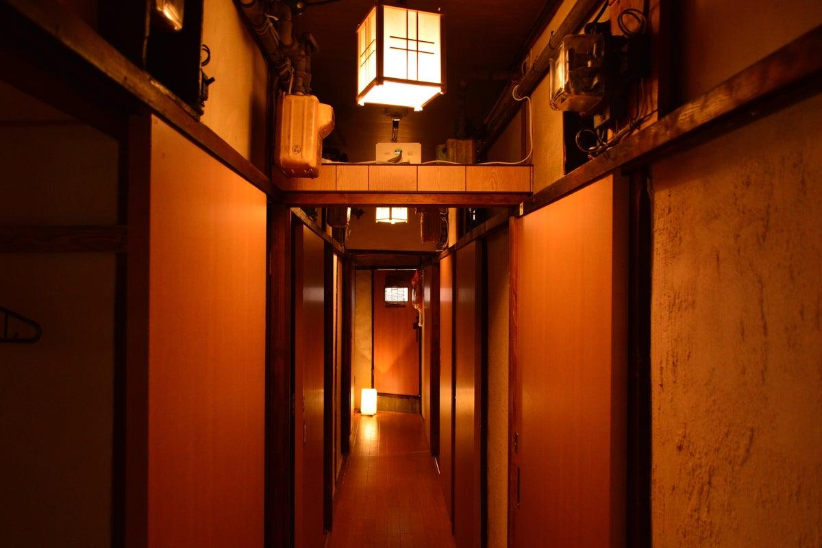 ゲストハウス&レンタルスペース 宴会&宿泊が可能です!! の写真