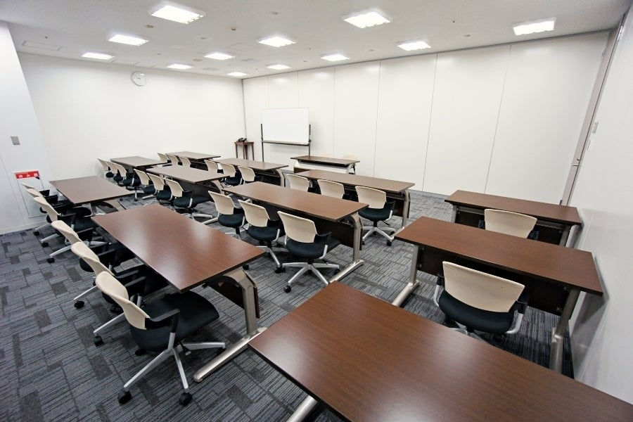 名古屋会議室  プライムセントラルタワー名古屋駅前店 第17会議室 の写真