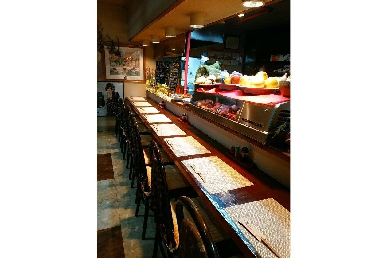 【居心地最高】居酒屋レストラン★宴会、飲み会などの利用に最適!
