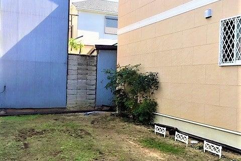 キッチンカ―&屋外イベントレンタルスペース*丸本屋(3時間~) の写真