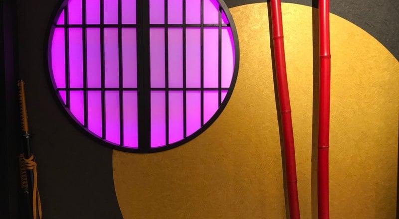 【レイヤー監修】14種以上のシチュで撮影可能!巨大スクリーンで推しの鑑賞会!調理・飲食可でアフターまで☆コスプレ向け撮影スペース