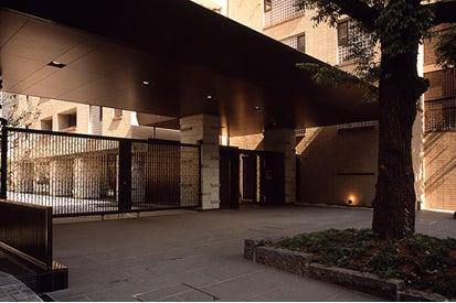 アトラス江戸川アパートメント の写真