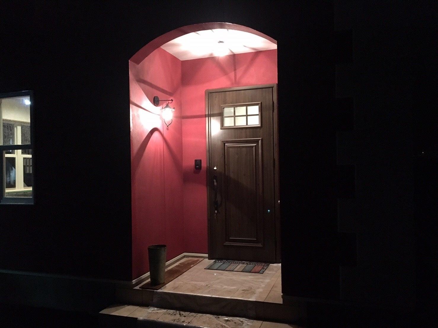 モデルハウスの1棟貸し♡キッチンも使えます♡撮影会・ワークショップなど。 の写真