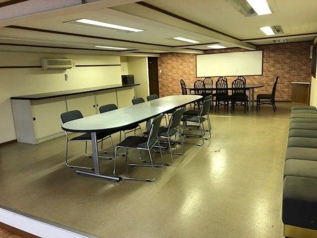 人気のつくばエクスプレス沿線!!各種教室に最適な多目的スペース の写真