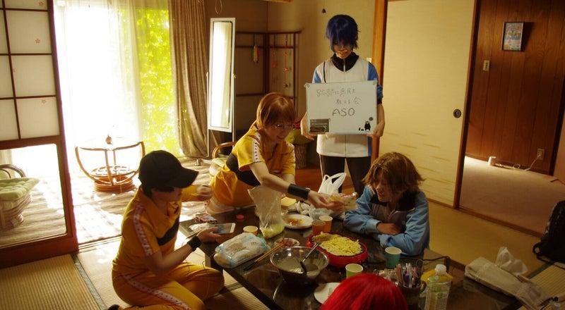 【福岡・宗像】昭和レトロな民家を貸し切ろう!撮影・会議・研修に Tarou's House