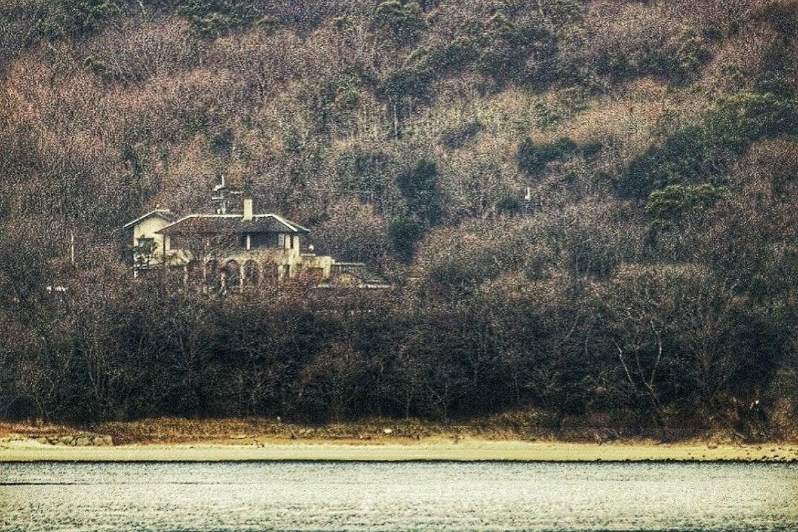 【屋島最北端の豪邸】会議利用・イベント利用・子供の遊び場などにも使えます の写真