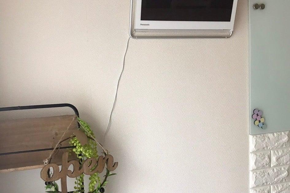小さなシェア教室MANATEEはJR小岩駅から徒歩7分。6帖のお部屋とキッチン、テラスのあるレンタルスペースです。 の写真