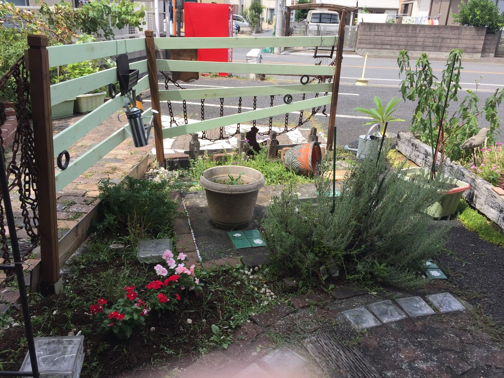 埼玉三郷 女性専用レンタルサロン 広々駐車場付 の写真