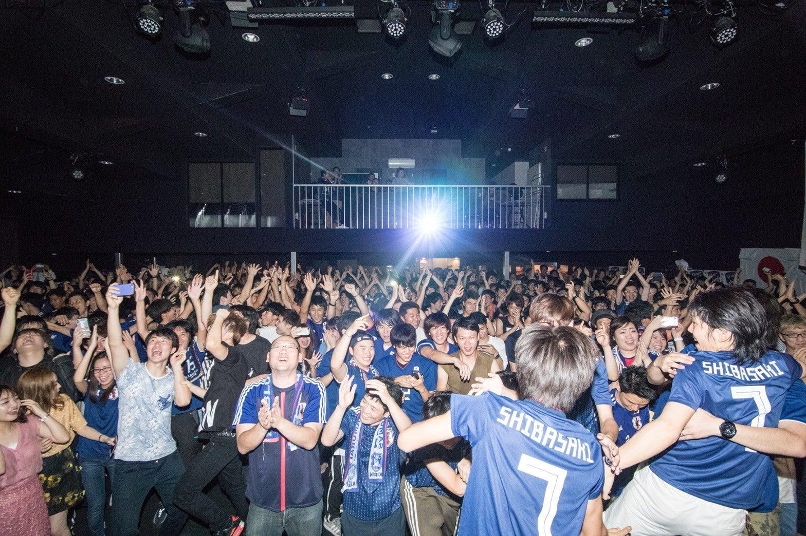 名古屋インターナショナルレジェンドホール の写真