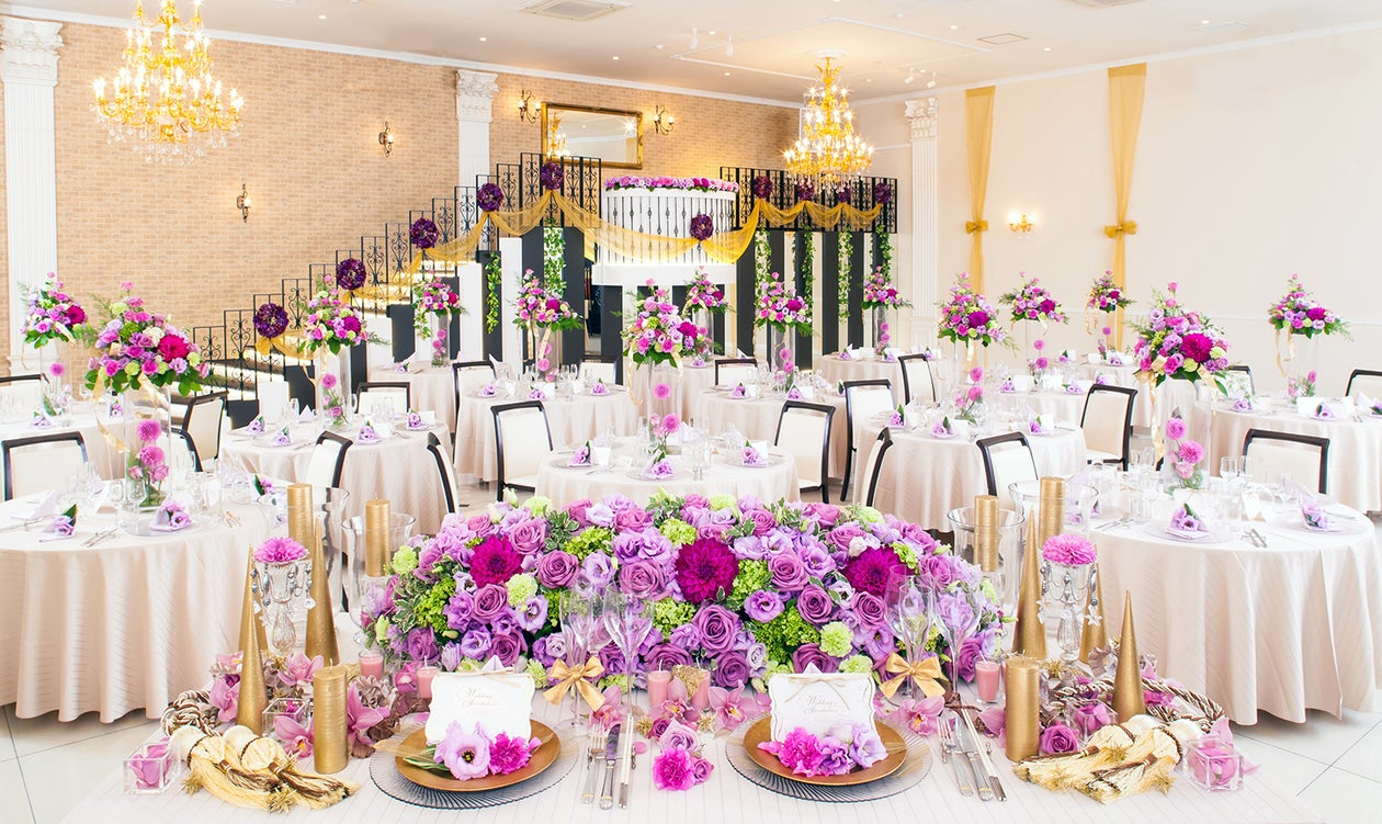 【イベント】最大200名様まで収容~婚活やライブ等の各種イベント利用可~ のサムネイル