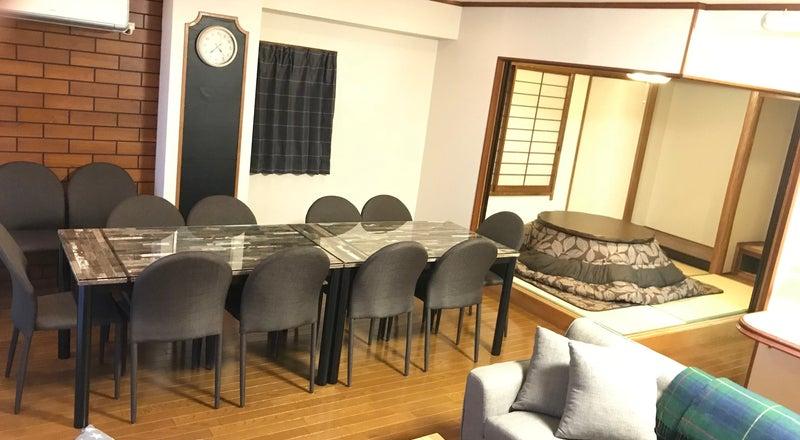 【1・2階】横浜駅西口!キッチン付き!#ゲーム#パーティ#ママ会#懇親会#ボードゲーム#歓送迎会#同窓会