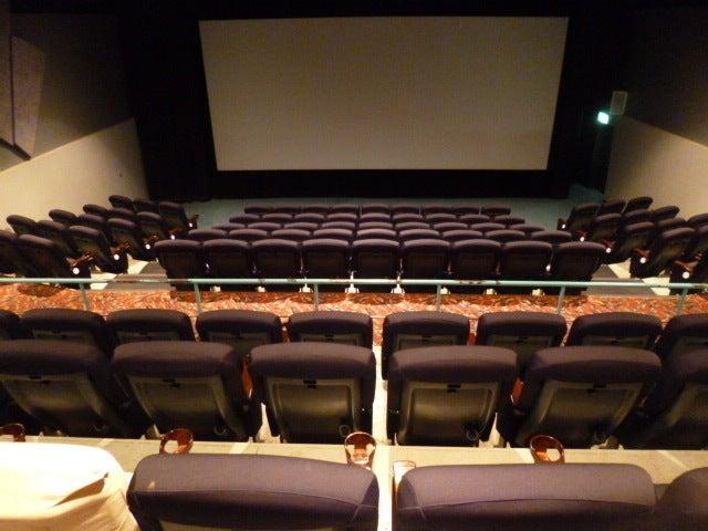 【キャナルシティ博多 123席】映画館で、会社説明会、株主総会、講演会の企画はいかがですか?(ユナイテッド・シネマ キャナルシティ13) の写真0